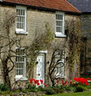 Holiday Cottages and Hotels